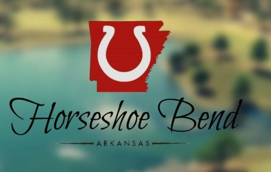 0.33 Acres for Sale in Horseshoe Bend, AR